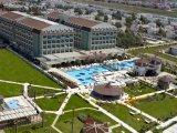 Mholiday Hotels Belek  recenzie