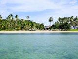 Centra Coconut Beach Resort Samui recenzie