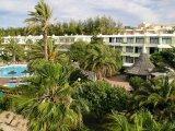 Hotel Fuerteventura Playa recenzie