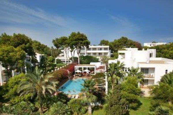 Melia Cala D´or Boutique