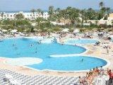 Hotel Sun Club recenzie