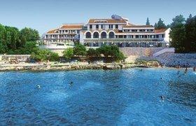 Aminess Liburna Hotel recenzie
