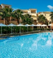 best FAMILY Grecotel Club Marine Palace & Suites