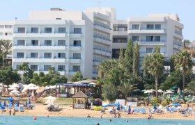 Iliada Beach recenzie