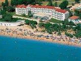 Hotel Zvonimir recenzie