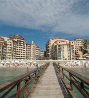Royal Victoria Club - Andalucia Beach