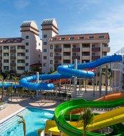 PrimaSol Hane Family Resort