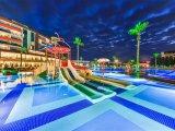 Lonicera Resort & Spa recenzie