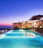 Mysk by Shaza Al Mouj Hotel