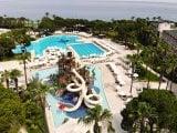 Hotel PGS World Palace recenzie