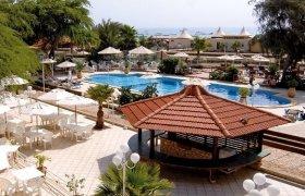 Hotel Morabeza recenzie