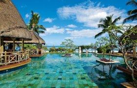 La Pirogue A Sun Resort Mauritius recenzie