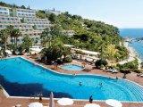 Pine Bay Holiday Resort recenzie