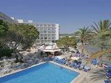 Hotel Fiesta Milord recenzie