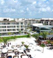 Hideaway at Royalton Riviera Cancun - Erwachsenenhotel