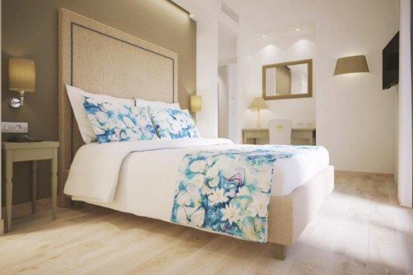 Grand Hotel Cannigione Sea & Spa