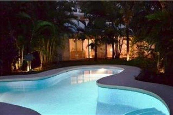 Playa Grande Park Hotel & Villas