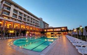 PrimaSol Telatiye Resort recenzie
