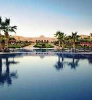 Marrakech Ryads & Spa