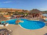 Ramla Bay Resort recenzie