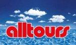 CK Xalltours - logo
