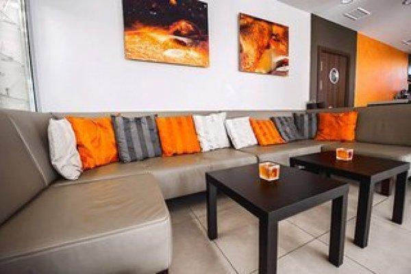 Hotel Emocja & Spa