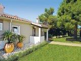 Apartmány Park Plaza Verudela recenzie
