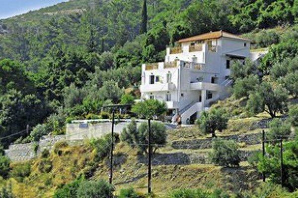 Villa Esperus