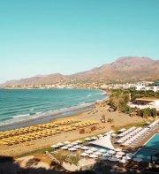 Atlantica Mikri Poli Crete
