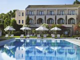Hotel Eleon Grand Resort & Spa recenzie