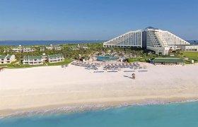 Iberostar Selection Cancun recenzie