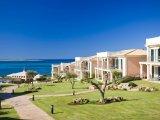 Hotel Punta Prima Prestige recenzie