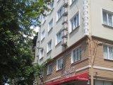 Hotel Sayeban recenzie