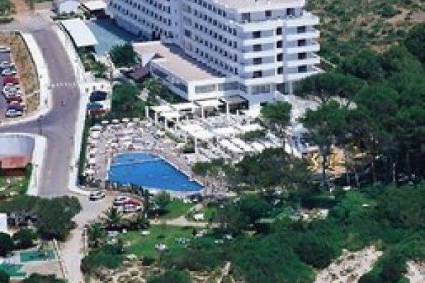 Stil Victoria Playa