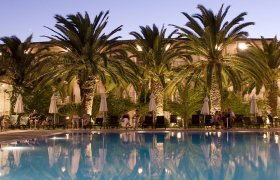 Zante Park Resort & Spa, BW Premier Collection recenzie