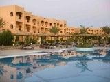 Elphistone Resort recenzie