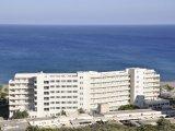 Dessole Olympos Beach Resort recenzie