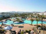 Hotel Hilton Sharm Dreams recenzie
