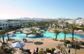 Sharm Dreams Resort recenzie