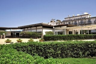 I Giardini di Athena - Athena Resort