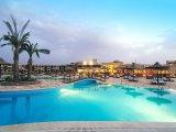 Aurora Nada Marsa Alam Resort recenzie
