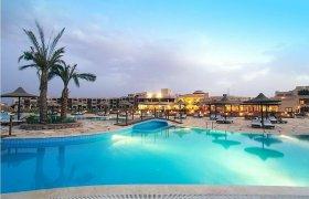 BLISS Nada Beach Resort recenzie