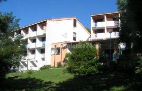 San Marino Sunny Resort by Valamar recenzie