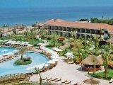 Hotel Fujairah Rotana Resort & Spa recenzie