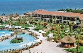 Fujairah Rotana Resort & Spa recenzie