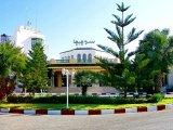 Hotel Palmyra Aquapark  recenzie
