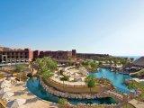 Mövenpick Resort Tala Bay Aqaba recenzie