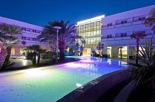 Regiohotel Manfredi Wellness & Resort