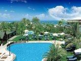 Hotel Dubai Marine recenzie