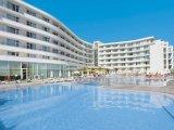 Hotel Festa Panorama recenzie